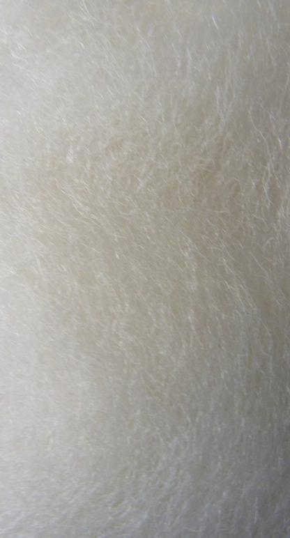 lama hair