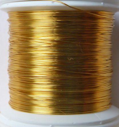 cuivre or CWM01