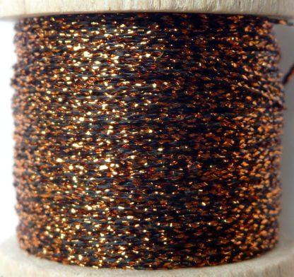soie de montage metalisé35