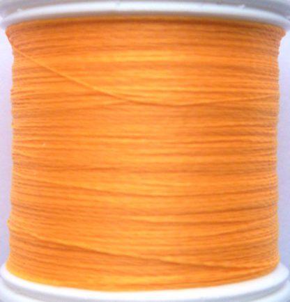 fil de montage mouche