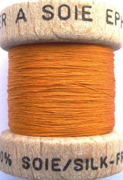 ephemera orange